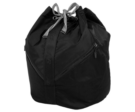 94a8a1cdd Womens Backpack