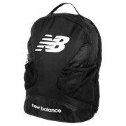 23e263127b36 New Balance Players Backpack