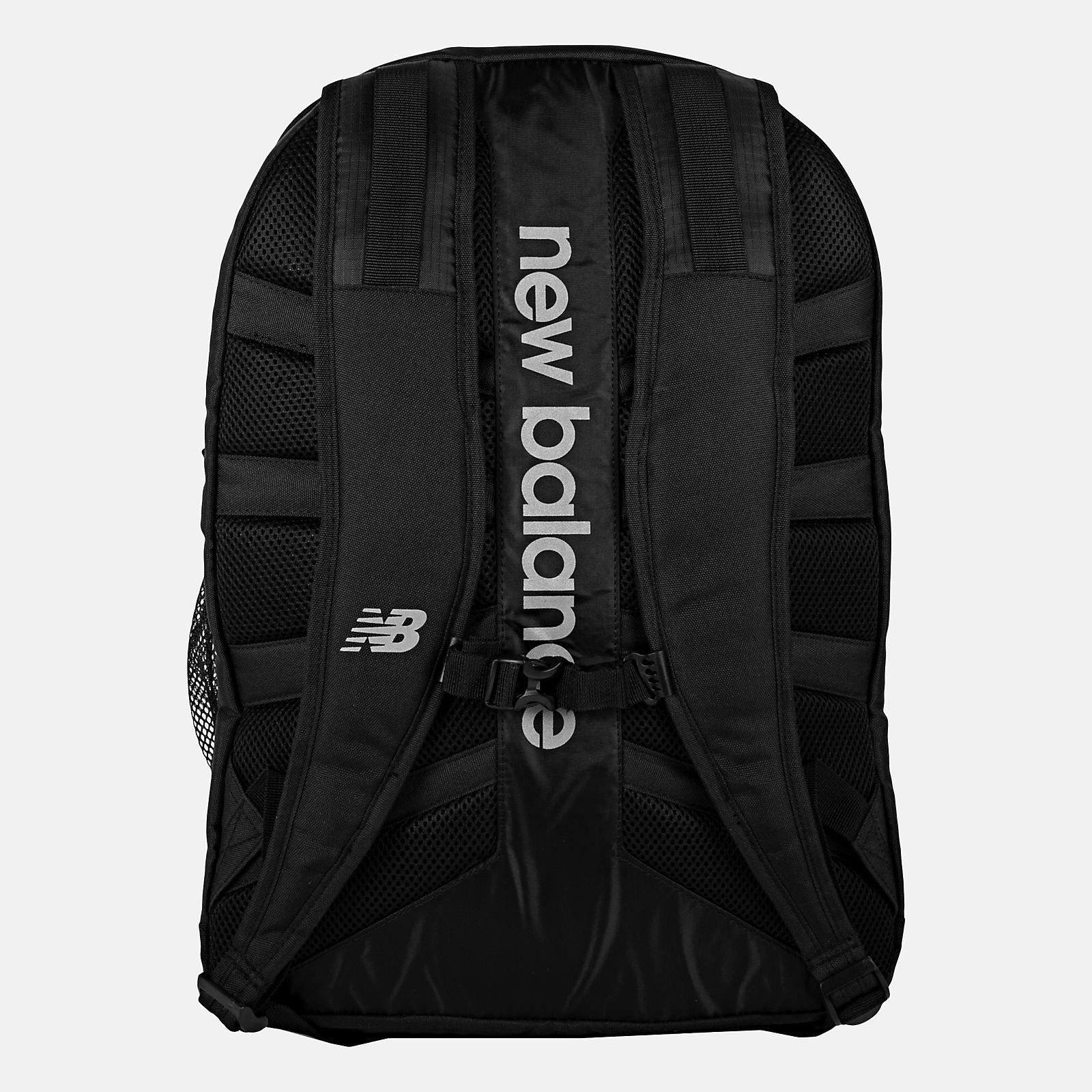Champ Backpack
