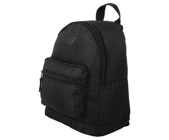 d21beac023d9 New Balance Mini Classic Backpack