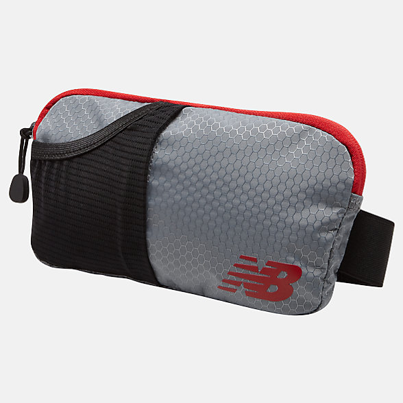 NB Performance Waist Pack, LAB91030GNM