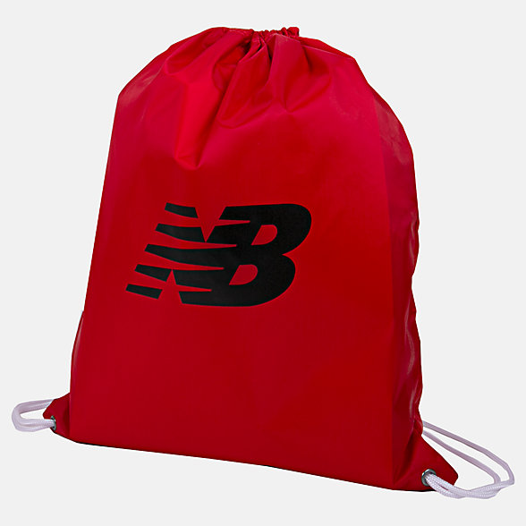 New Balance Cinch Sack, LAB91039TRE