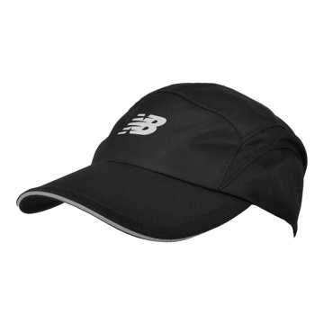 e3ef5e792d6 New Balance 5 Panel Performance Hat