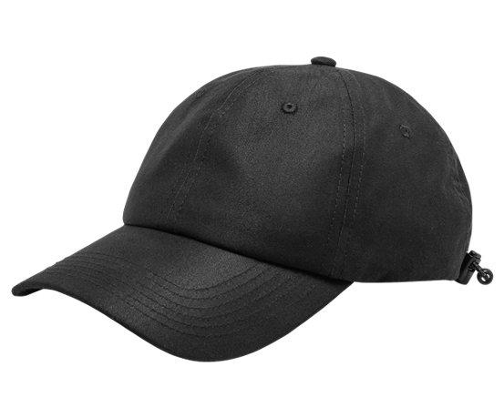 Womens Curved Brim Hat - Women s 91008 - Hats bbd3b711f2