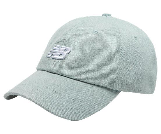 6a681dd4b89df1 ... Hats; / Classic NB Curved Brim Hat. Pre-order