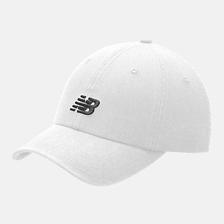 hat new balance