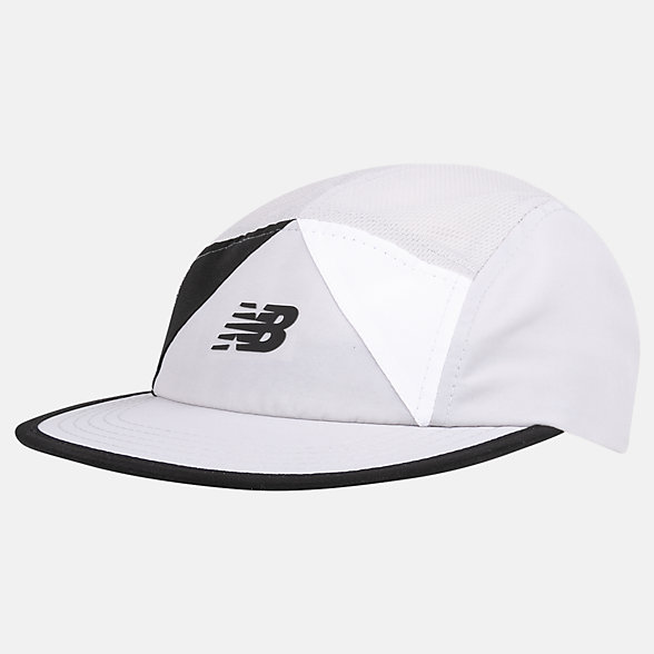 New Balance Archive Hat, LAH93002SFO