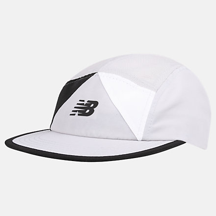 New Balance Archive Hat, LAH93002SFO image number null