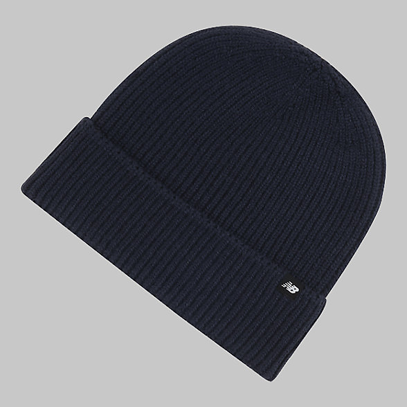 NB Watchmans Winter Beanie, LAH93015TNV