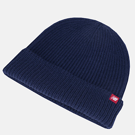 New Balance Bonnet d'hiver Watchmans, LAH93015TNV image number null