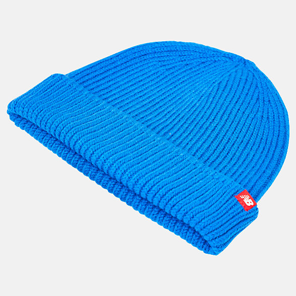 NB Watchmans Winter Beanie, LAH93015VCT