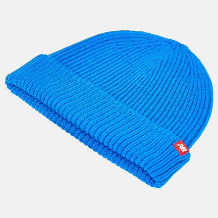 NB Watchmans Winter Beanie, LAH93015VCT image number null