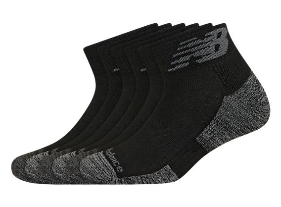 new balance mens socks