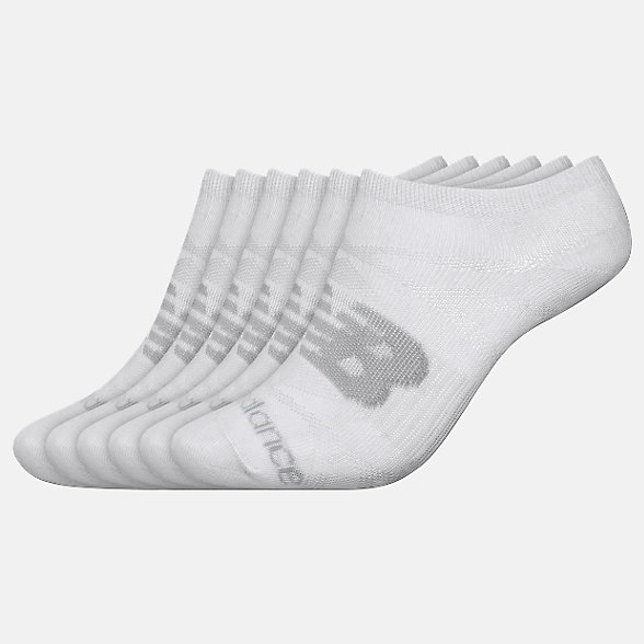 Velociraptor Laser Shark All Over Toddler Ankle Socks