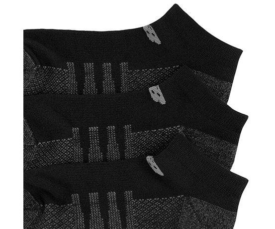 2f1c19a42b34b Coolmax No Show Socks 2 Pair