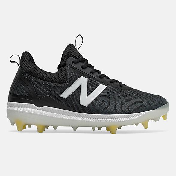 New Balance FuelCell COMPv2, LCOMPBK2