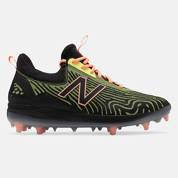 New Balance FuelCell COMP v2, LCOMPHC2