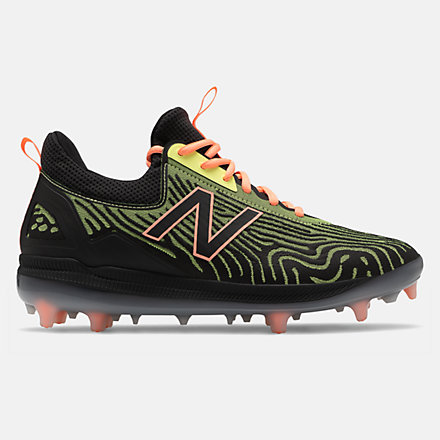 New Balance FuelCell COMP v2