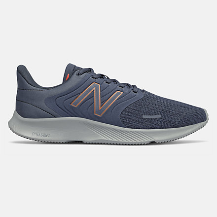 New Balance 068, M068CN image number null