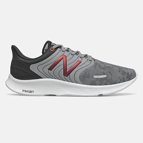 New Balance 068, M068LG
