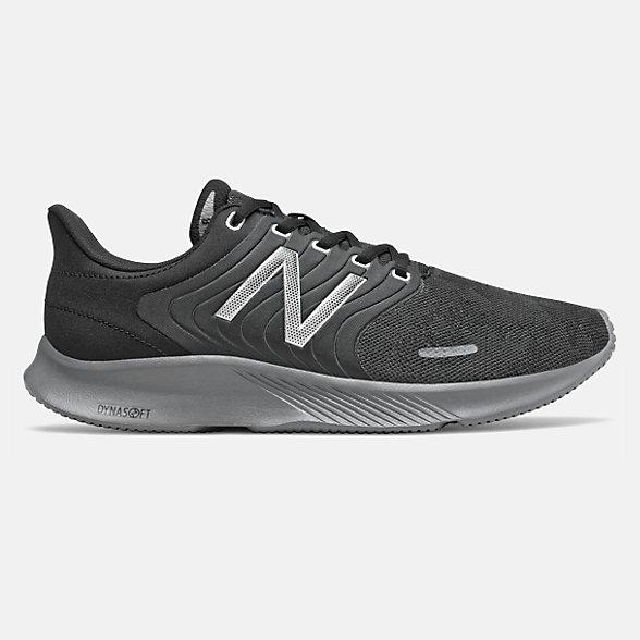 New Balance 068, M068LK