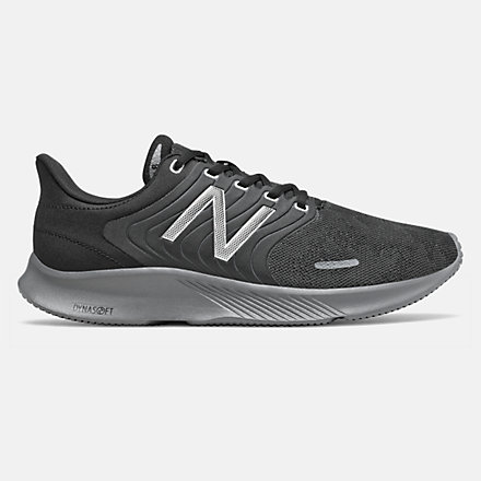New Balance 068, M068LK image number null