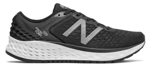 new style 4058e fa3f6 New Balance Shoes & Apparel | Official New Balance® Site