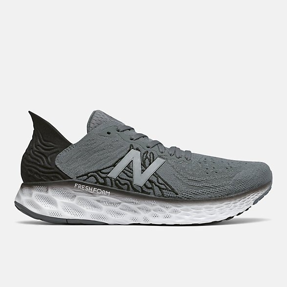 New Balance Fresh Foam 1080v10, M1080C10