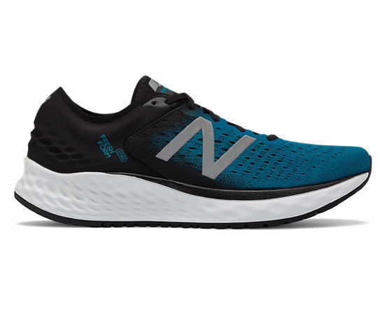 92b320b10e1ba Men s Fresh Foam 1080v9 Running Shoes - New Balance