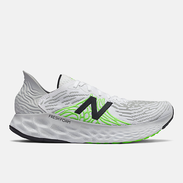 New Balance Fresh Foam 1080v10, M1080F10