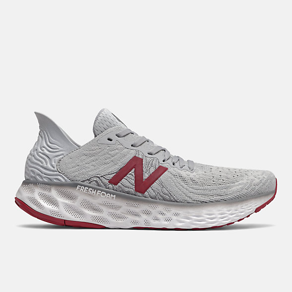 New Balance Fresh Foam 1080v10, M1080G10
