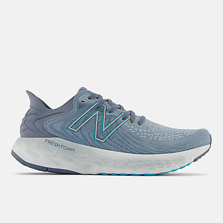 NB Fresh Foam 1080v11, M1080G11 image number null