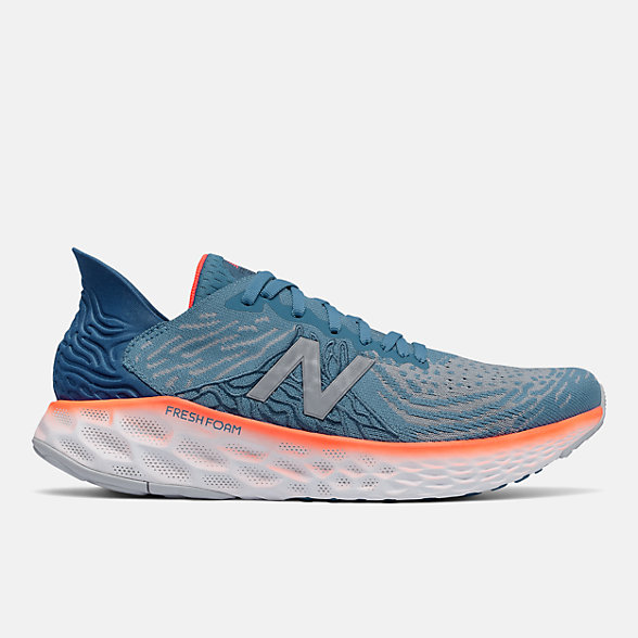 New Balance Fresh Foam 1080v10, M1080H10