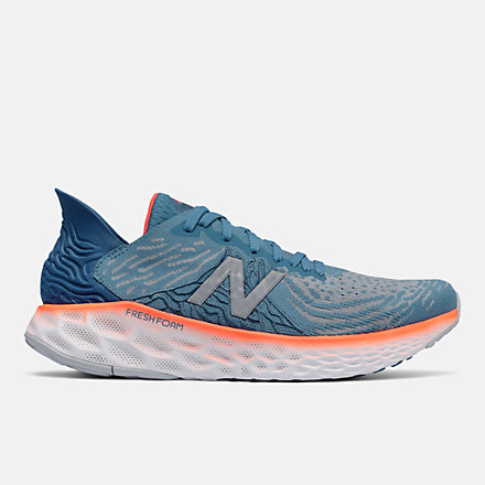 New Balance Fresh Foam 1080v10, M1080H10 image number null