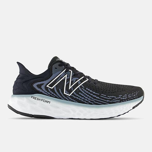 New Balance Fresh Foam X 1080 v11系列男款跑步运动鞋, M1080I11