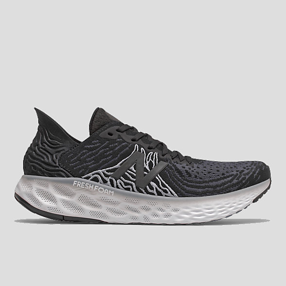 Fresh Foam Cushioning Shoes – New Balance