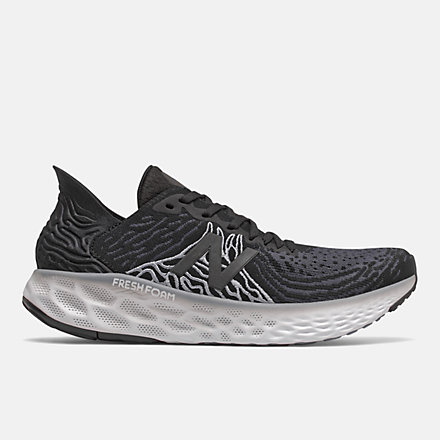 New Balance Fresh Foam 1080v10, M1080K10 image number null