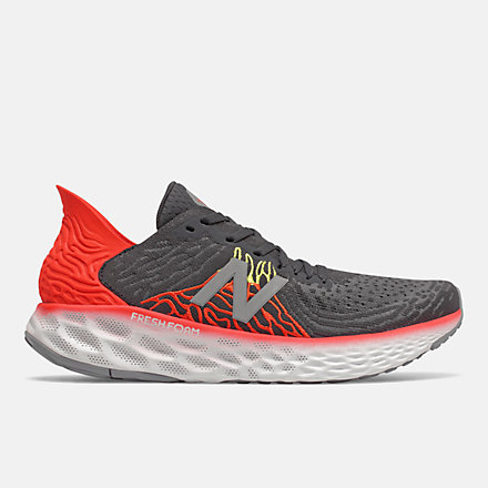 New Balance Fresh Foam 1080v10, M1080M10 image number null