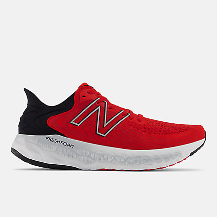 NB Fresh Foam 1080v11, M1080R11 image number null