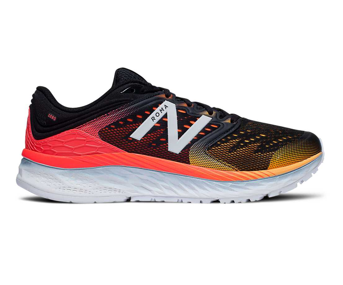new balance 1080 fresh foam w - scarpe running donna
