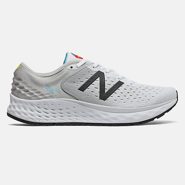 NB Fresh Foam 1080v9, M1080SF9