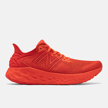 New Balance Fresh Foam 1080v11, M1080X11 image number null