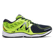 NB New Balance 1260v6, Hi-Lite with Outer Space