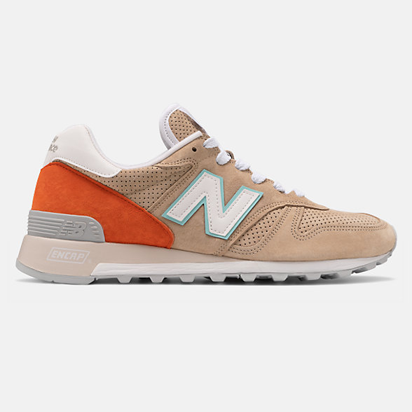 NB Made in US 1300, M1300AA