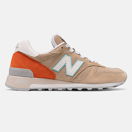 New Balance Made in US 1300, M1300AA image number null