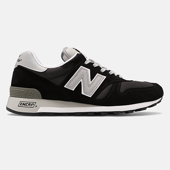 New Balance Made in US 1300, M1300AE