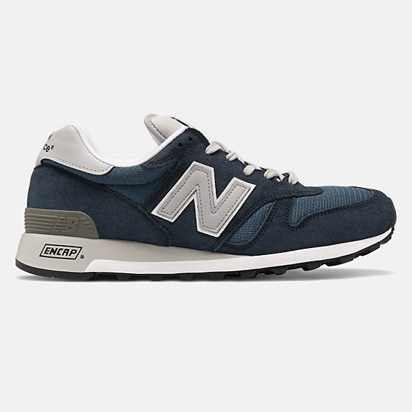 NB Made in US 1300, M1300AO