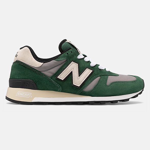 New Balance Made in US 1300, M1300AR