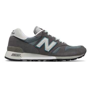 New Balance 1300 Heritage Made in US, Grey