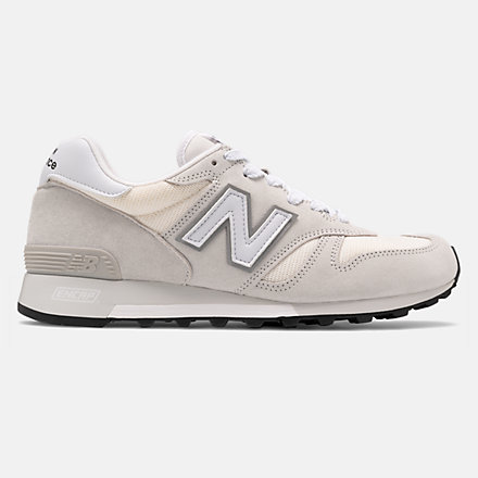 New Balance Made in US 1300, M1300CLW image number null